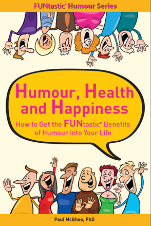 Image of: Nursing Funny Jokes Books Published In Singapore